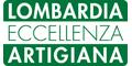 Lombardia Eccellenza Artigiana